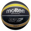 more details on Molten BGR7 KY FIBA Approved Rubber Basketball.