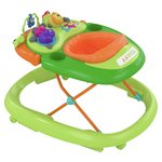 more details on Chicco Walky Talky Walker.