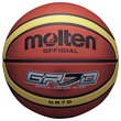 more details on Molten Deep Channel BGRX7D Original Basketball.