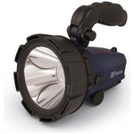 more details on AP Torches 130 Lumen Rechargeable Spotlight.