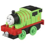 more details on Thomas & Friends Adventures Percy Engine.