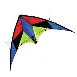 Kites | Children's Kites | Argos