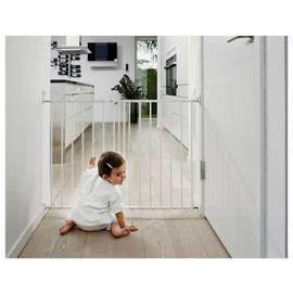 BabyDan Multidan Metal Extending Safety Gate