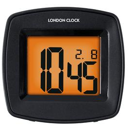 London Clock Company Digital Alarm Clock