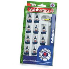 Paul Lamond Games Subbuteo Rangers Team