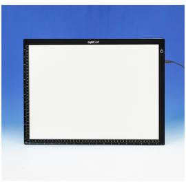 LightCraft LC2003 LED A3 Slim Lightbox