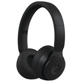 Beats by Dre Solo Pro Over-Ear Wireless Headphones - Black