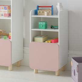 Argos Home Milo Single Storage Unit