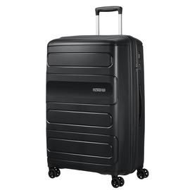 American Tourister Sunside Large Expandable Hard Suitcase