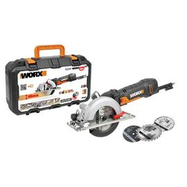 WORX WX439 XL Hand Saw - 500W