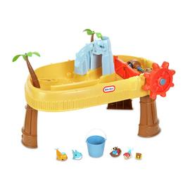 Little Tikes Island Wave Maker
