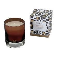 Habitat Loft Boxed Candle