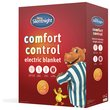 more details on Silentnight Winter Nights Heated Underblanket - Single.