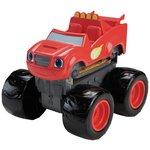 more details on Fisher-Price Blaze Transforming Blaze Jet Activity Toy.