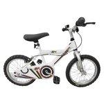 more details on Kids 16 Inch Bike - Unisex