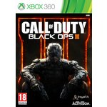 more details on Call of Duty: Black Ops III - Xbox 360.