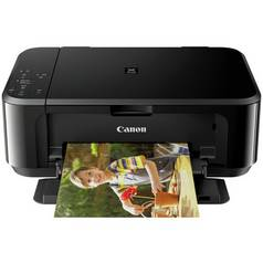 Canon PIXMA MG3650 Wireless Colour Printer