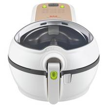 Tefal ActiFry Original 1kg FZ740041 Health Fryer – White