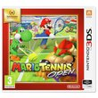 more details on Nintendo Selects Mario Tennis Open - 3DS.