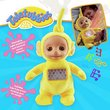 more details on Teletubbies Lullaby Laa-Laa Soft Toy.