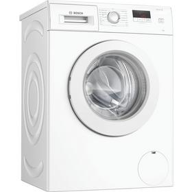 Bosch WAJ28008GB 7KG 1400 Spin Washing Machine - White
