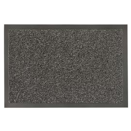 Argos Home Magic Barrier Mat
