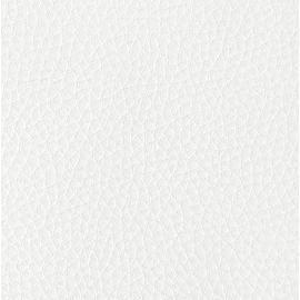 Buy Argos Home Moda 3 Seater Faux Leather Sofa White Sofas Argos