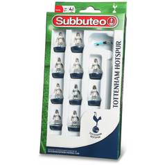 Paul Lamond Games Subbuteo Tottenham Hotspur Team