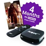 more details on NOW TV Box with 4 Month Cinema Pass.