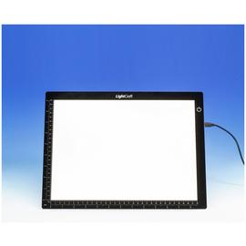 LightCraft LC2004 LED A4 Slim Lightbox