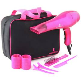 Lee Stafford Blown Away Lightweight Hair Dryer Kit