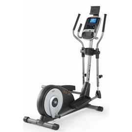 NordicTrack SE3i Elliptical Trainer