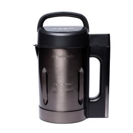 Drew & Cole Soup Chef - Soup Maker - Charcoal