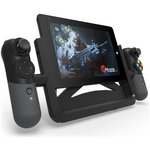 more details on Linx Vision 8 Inch Wi-Fi  Gaming Tablet.
