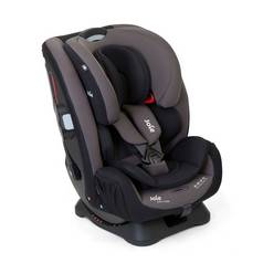 Joie Every Stage Group 0+ 1-2-3 Car Seat