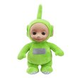 more details on Teletubbies Talking Plush Dipsy Soft Toy.