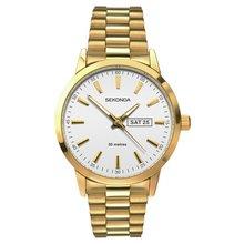 results for mens silver bracelets sekonda men s silver dial gold plated bracelet watch