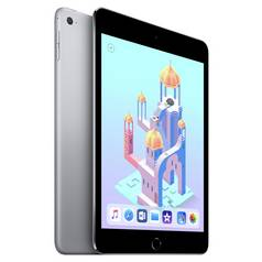 iPad mini 4 2018 Wi-Fi 128GB - Space Grey