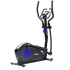 Reebok One Series GX60 Cross Trainer