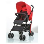more details on Fisher-Price Reversible Pushchair.