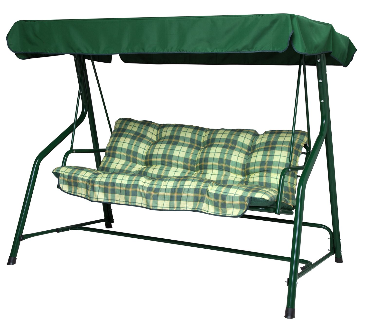 hammocks and swing seats hammocks and swing seats   argos  rh   argos co uk