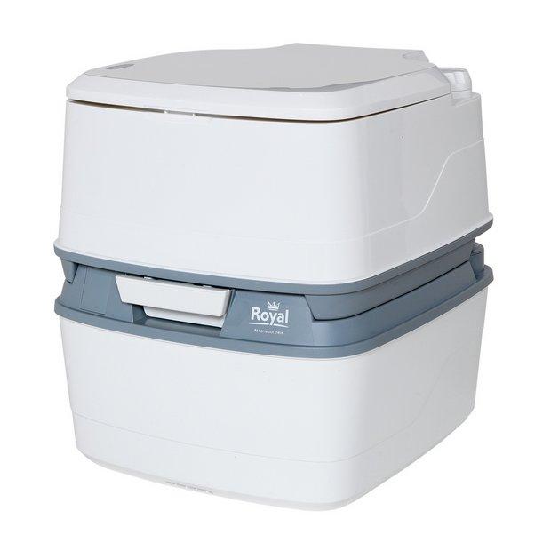 Buy portable toilet. Shop every store on the internet via PricePi ...