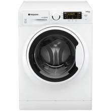 Hotpoint RPD10457J 10KG 1400 Spin Washing Machine - White Best Price, Cheapest Prices