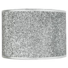 Lamp Shades Up Lighter Pendant Shades Argos