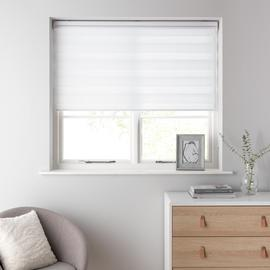 Argos Home Day and Night Roller Blind