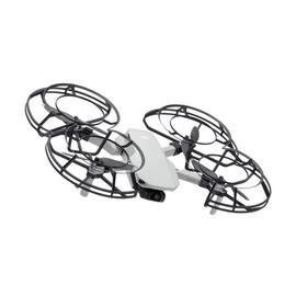 DJI Mavic Mini Fly More Drone Combo