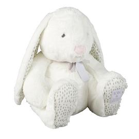Baby 2020 My First Bunny Soft Toy