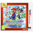 more details on Mario Party Island Tour - 3DS.