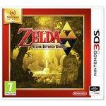 more details on The Legend of Zelda: A Link Between Worlds - 3DS.