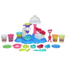 Buy Kinetic Sand Gem Sand Assortment At Argos Co Uk Your